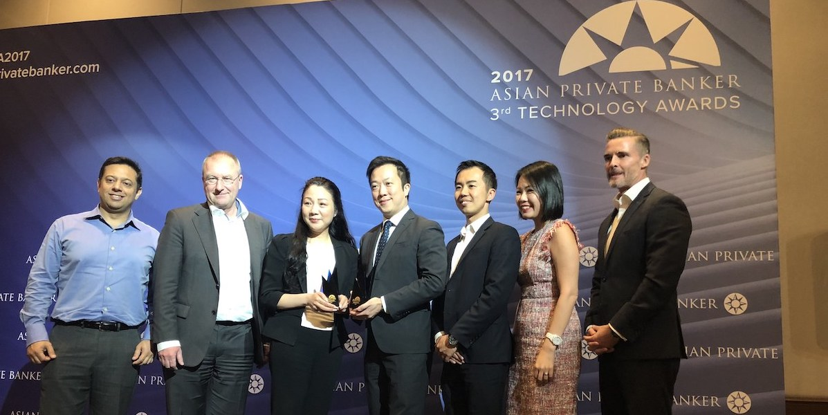 asian_private_banker_award_2017