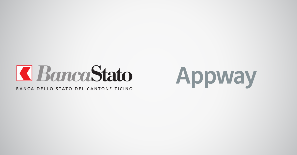 BancaStato launches new client lifecycle management program with Appway.